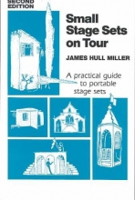 Miller, James Hull Small Stage Sets on Tour