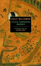 Warner, Sylvia Townsend Lolly Willowes