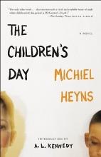 Heyns, Michiel The Children`s Day