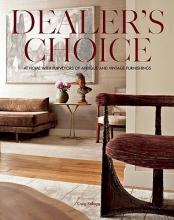 Kellogg, Craig Dealer`s Choice