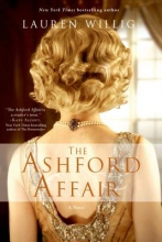 Willig, Lauren The Ashford Affair