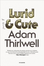 Thirlwell, Adam Lurid & Cute