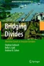 Gollasch, Stephan,   Galil, Bella, S.,   Cohen, Andrew, N. Bridging Divides