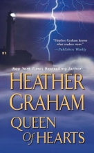 Graham, Heather Queen of Hearts