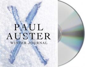 Auster, Paul Winter Journal