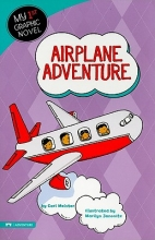 Meister, Cari Airplane Adventure