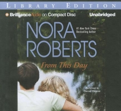 Roberts, Nora From This Day