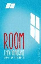 Donoghue, Emma Room