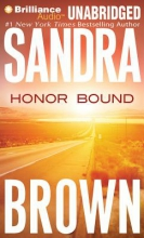 Brown, Sandra Honor Bound
