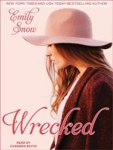 Snow, Emily Wrecked