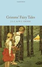 Brothers Grimm,   Grimm, W. c. BROTHERS GRIMM*GRIMMS` FAIRY TALES