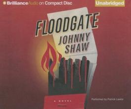 Shaw, Johnny Floodgate