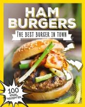 - - , Hamburgers
