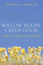 Keenan, Deborah Willow Room, Green Door