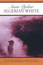 Djebar, Assia Algerian White