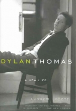 Lycett, Andrew Dylan Thomas