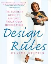 Griffin, Elaine Design Rules
