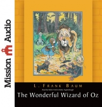 Baum, L. Frank The Wonderful Wizard of Oz