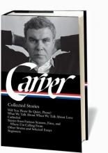 Raymond,Carver Carver