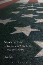 Basu, Ann A State of Trial