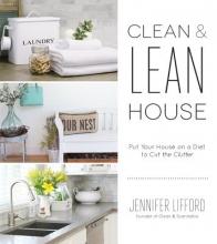 Lifford, Jennifer The Home Decluttering Diet