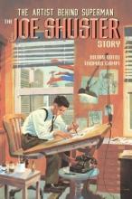 Voloj, Julian The Joe Shuster Story
