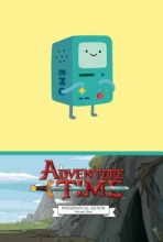 Hastings, Christopher Adventure Time 9