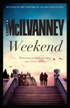 McIlvanney, William Weekend