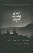 Prichard, Caradog One Moonlit Night