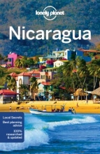 Lonely Planet Lonely Planet Nicaragua