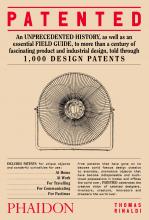 Thomas Rinaldi , Patented