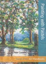 Coombs, Peter Art Handbooks