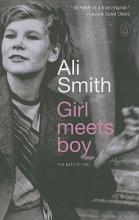 Smith, Ali Girl Meets Boy