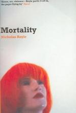 Royle, Nicholas Mortality