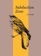 Mcgiffin, Emily Subduction Zone