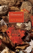 Page, Ivy Elemental