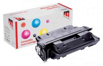 , Tonercartridge Quantore HP C4127X 27X zwart
