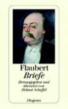 Flaubert, Gustave Briefe