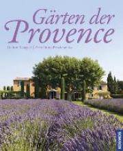 Mangold, Gudrun Gärten der Provence