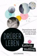 Weßling, Kathrin Drüberleben