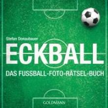 Donaubauer, Stefan Eckball