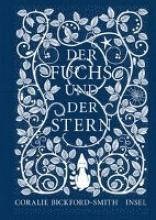 Bickford-Smith, Coralie Der Fuchs und der Stern