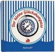 Der kleine Gl�ckskompass