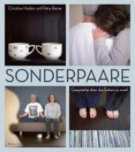 Haiden, Christine Sonderpaare