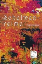Glaser, Inge Schelmenreime