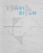 Henrik Eiben