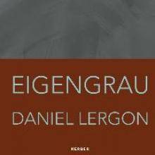 Eigengrau - Daniel Lergon