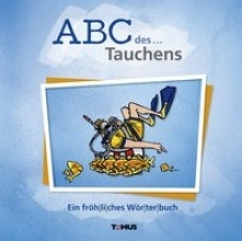 ABC des... Tauchens