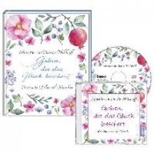 Droste-Hülshoff, Annette von Gaben, die das Glück beschert