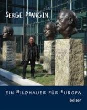 Mangin, Serge Serge Mangin